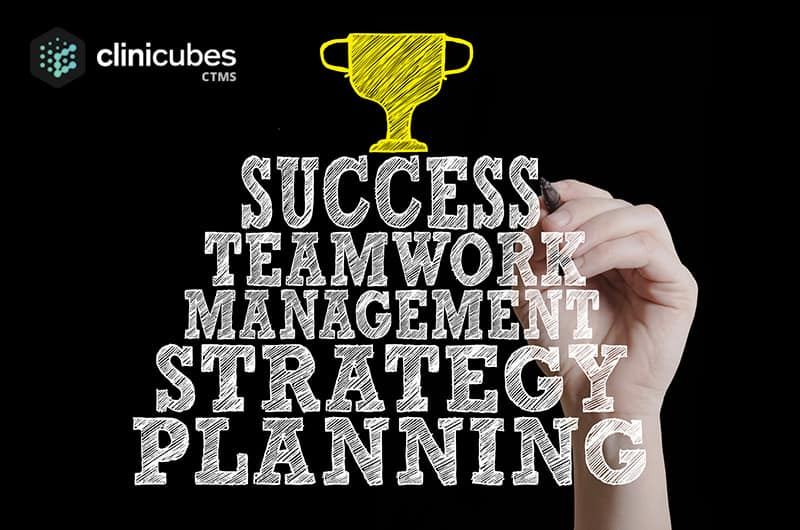 CTMS Implementation Plan Success Tips