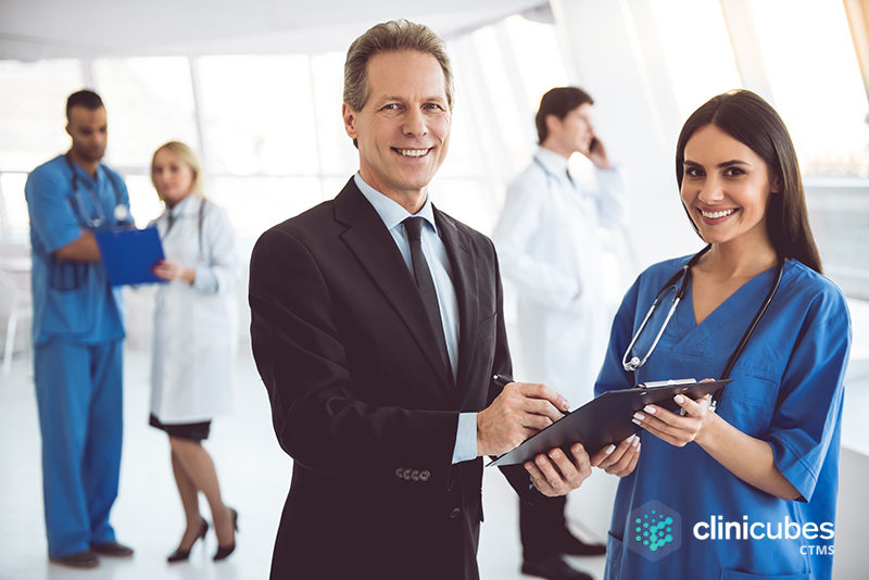 Investing in a CTMS: Three Reasons to Start While Your Study Pipeline is Small