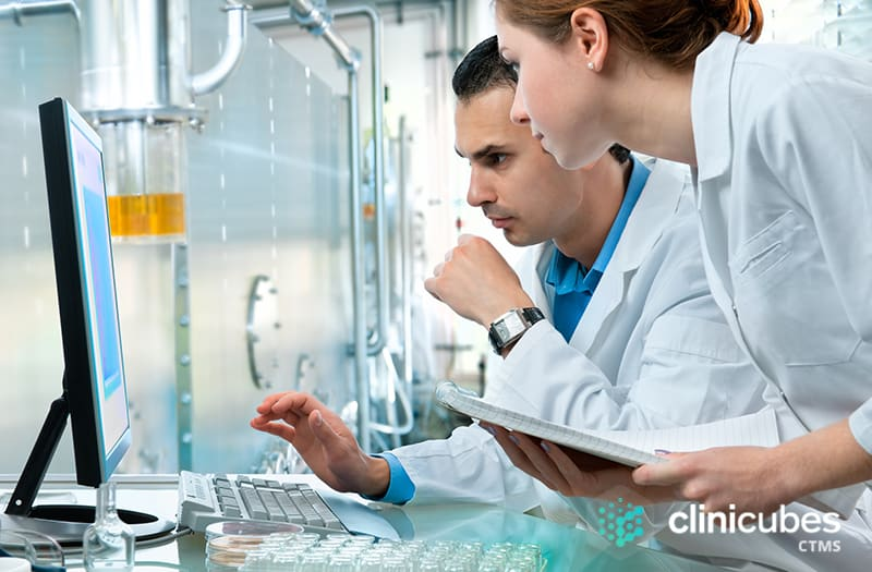 CTMS Demonstration: Best Practices When Evaluating Live Demos of Clinical Trial Management Systems